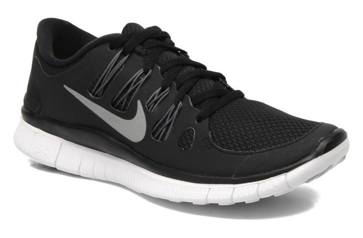 boty na běh