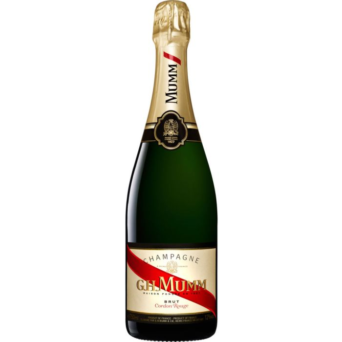 g-h-mumm-cordon-rouge-nv