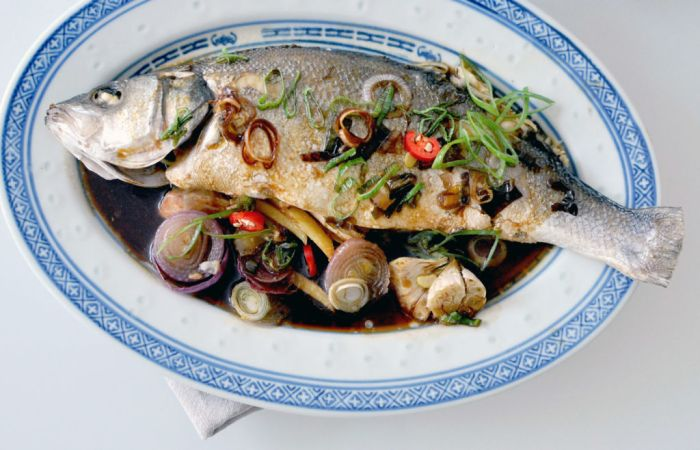 steamed-seabass-with-fish-sauce