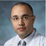 Specializing in therapeutic endoscopy, Dr. Khashab is an expert in advanced and innovative endoscopic techniques, including ERCP, balloon-assisted enteroscopy, endoscopic mucosal resections, and interventional EUS, including the use of EUS to facilitate ERCP. He also has clinical interests in removing large colon polyps and sphincter of Oddi dysfunction. Dr. Khashab's research interests include natural orifice translumenal endoscopic surgery.