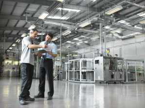 Electricity Provider VERBUND Hosts Innovation Challenge For Startups & Research Institutions