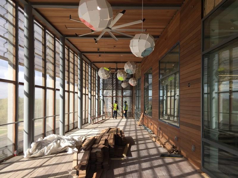 Large Of Lake Flato Architects