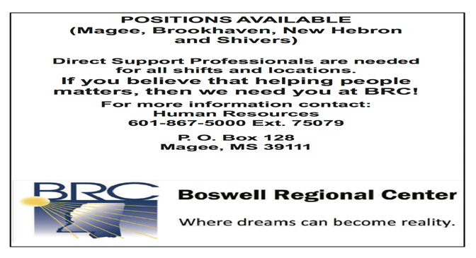 boswelljobs5