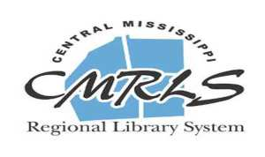 CMLS Libraries closed for Martin Luther King Holiday