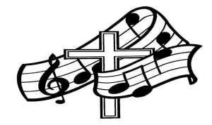 Musical at Good Hope M.B. Church, Magee @ Good Hope M.B. Church, Magee   Magee   Mississippi   United States