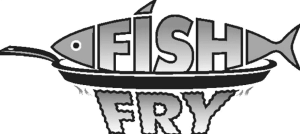 Fish Fry at Mt. Moriah Church @ Mt. Moriah Church   Mount Olive   Mississippi   United States