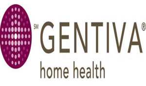 Gentiva Health Expo @ Magee Civic Center | Magee | Mississippi | United States