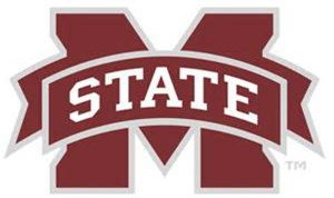 Fall Classes Begin @ MS State