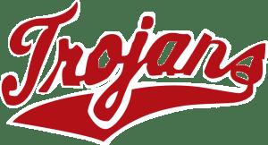 Magee High School Football Game @ Trojan Field