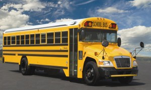 FALL BREAK**County Schools Closed