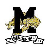 Mendenhall Senior Preview Night @ Tiger 2017 Seniors Preview Night