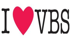 VBS at Corinth Baptist Church @ Corinth Baptist Church