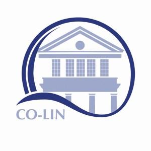 Colin Starts 2nd Semester