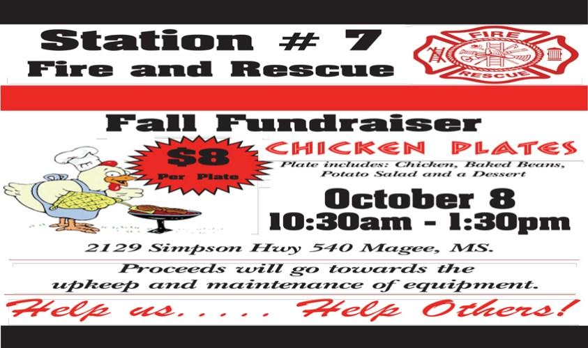 fire-fall-fundraiser