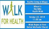 health-walk