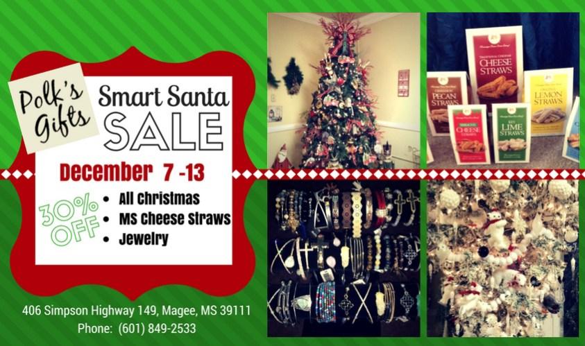 polks-gifts-smart-santa-sale
