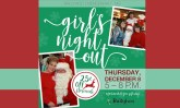 ballyhoo-girls-night-out
