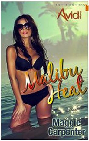 Malibu_Heat