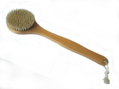 Bath-Brush-Wooden-Bath-Brushes-TF2020-