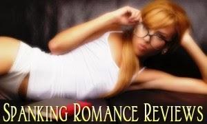 spanking-romance-reviews-1-300x180