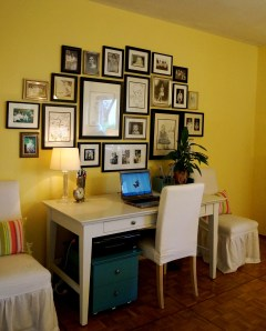 MOS living room 2