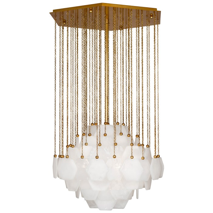 modern-lighting-vienna-chandelier-jonathan-adler