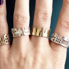 rings-6