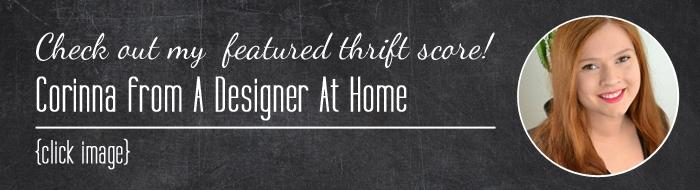Thrift-Score-Thursday-Corinna-ADAH