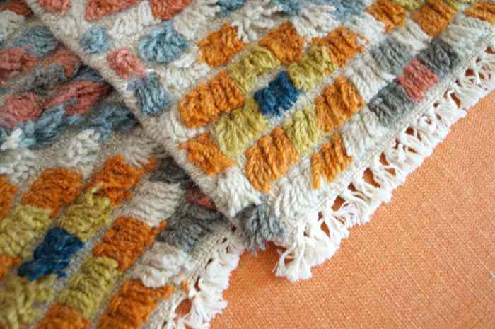 bohemian-coloreful-shag-rug-sample-piloow-diy