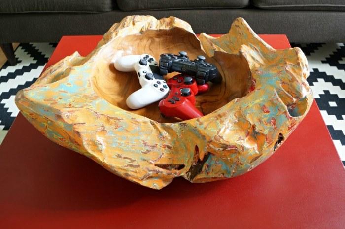 drift-wood-bowl-man-cave-decor-masculine