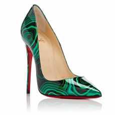 malichite-shoes-christian-louboutin