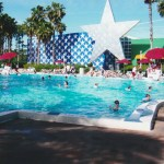 """Tips to Make Your All-Star Sports Resort Stay a """"Slam Dunk!"""""""
