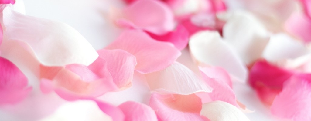 Медитация «Лепестки роз»