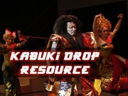 kabuki-drop-resource