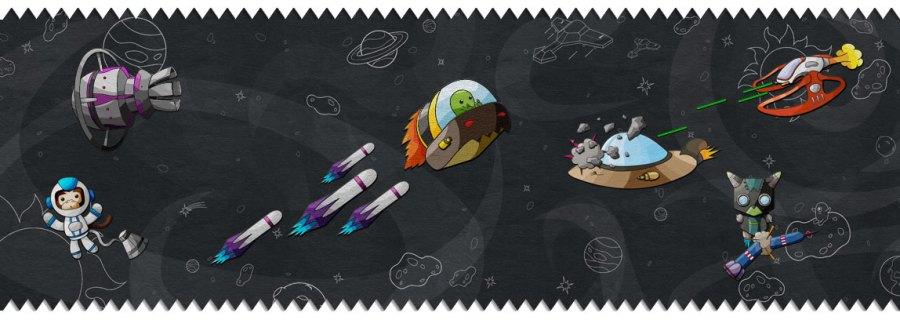 Guerra-espacial_04