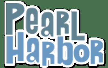 logo_pearl_harbor