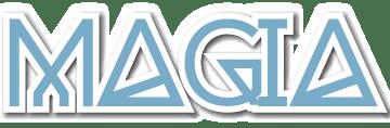logos_MAGIA