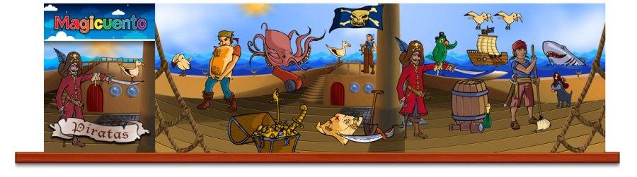 piratas_06