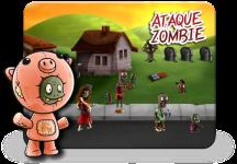 Carrusel_Zombie