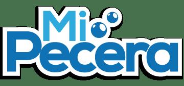 logos_mi_pecera