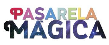 logo_pasarela