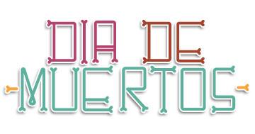 logo_dia_de_muertos