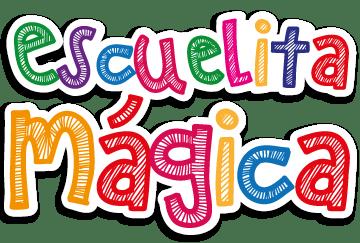 logo_escuelita