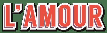 logo_l_amour