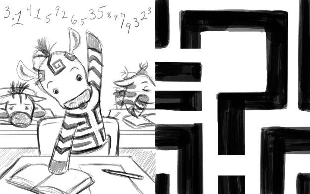 AMS_page21n22_Sketch