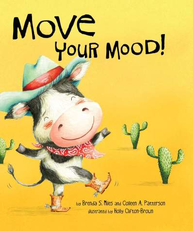 Move Your Mood (1)