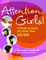 attentiongirls