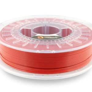 PLA Extrafill Signal Red