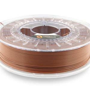 PLA Extrafill Signal Brown