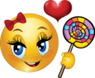 %d0%bf%d1%80%d0%be%d0%b7%d1%80%d0%b0%d1%87%d0%bd%d1%8b%d0%b9clipart-lollipop-girl-smiley-emoticon-512x512-ad63